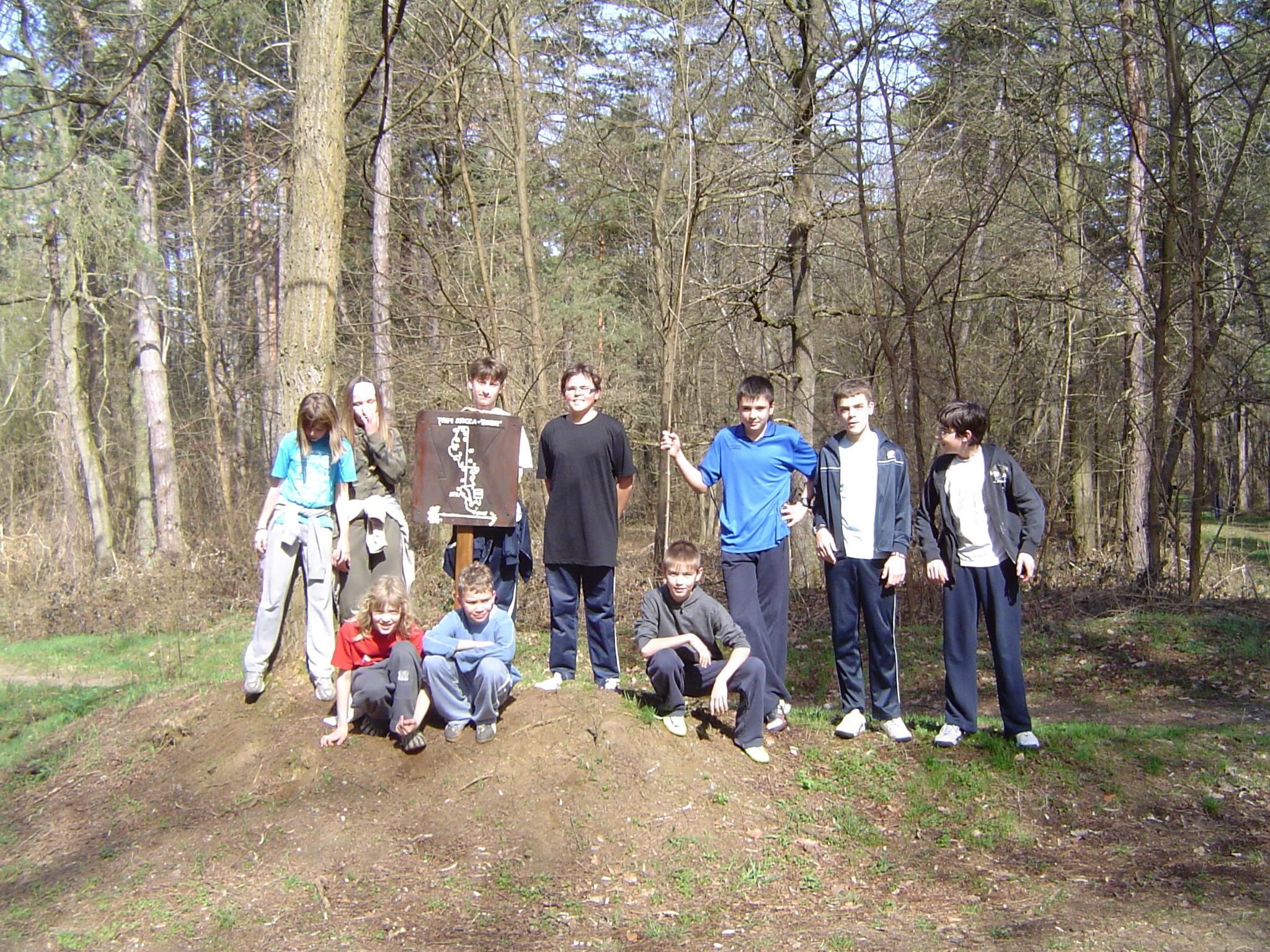 Borik- i-Mladost-019