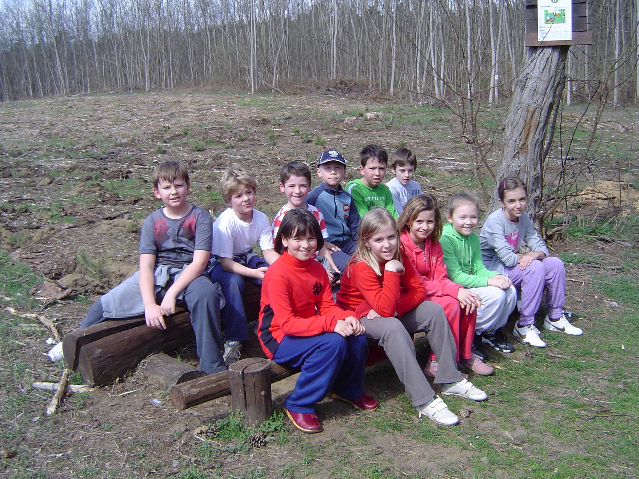Borik- i-Mladost-033