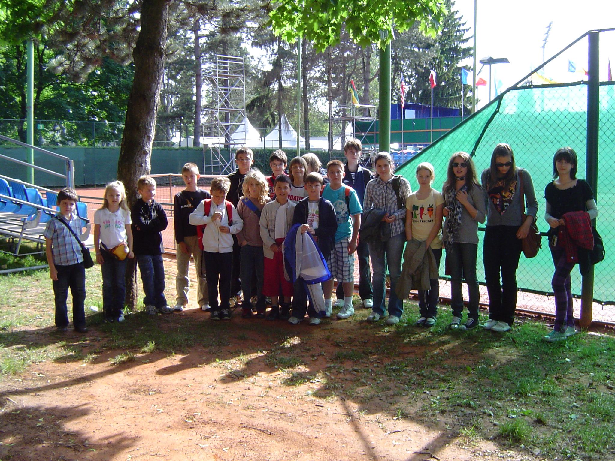 Borik- i-Mladost-042