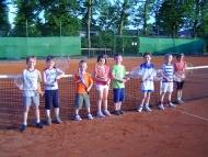 Igraonica 2009